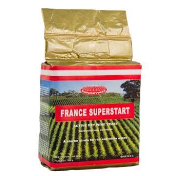 Франс Суперстарт на 500 г/625 л