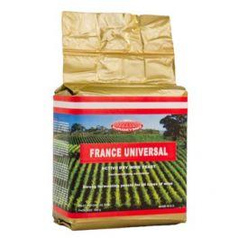 Франс Универсал 500 г/на 625 л