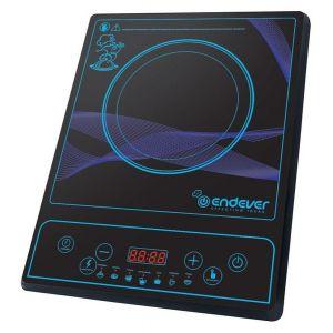 Электроплитка индукционная Endever