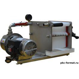 Пресс-фильтр F14-I-PE