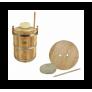 Купить Комплект для кадок (100 л) в Абакане