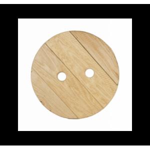 Гнет для кадки (30-50 л)