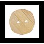 Купить Гнет для кадки (30-50 л) в Абакане