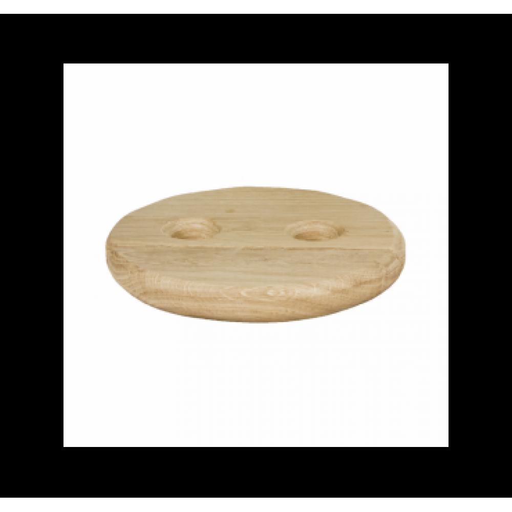Купить Гнет для кадки (5-10 л) в Уфе