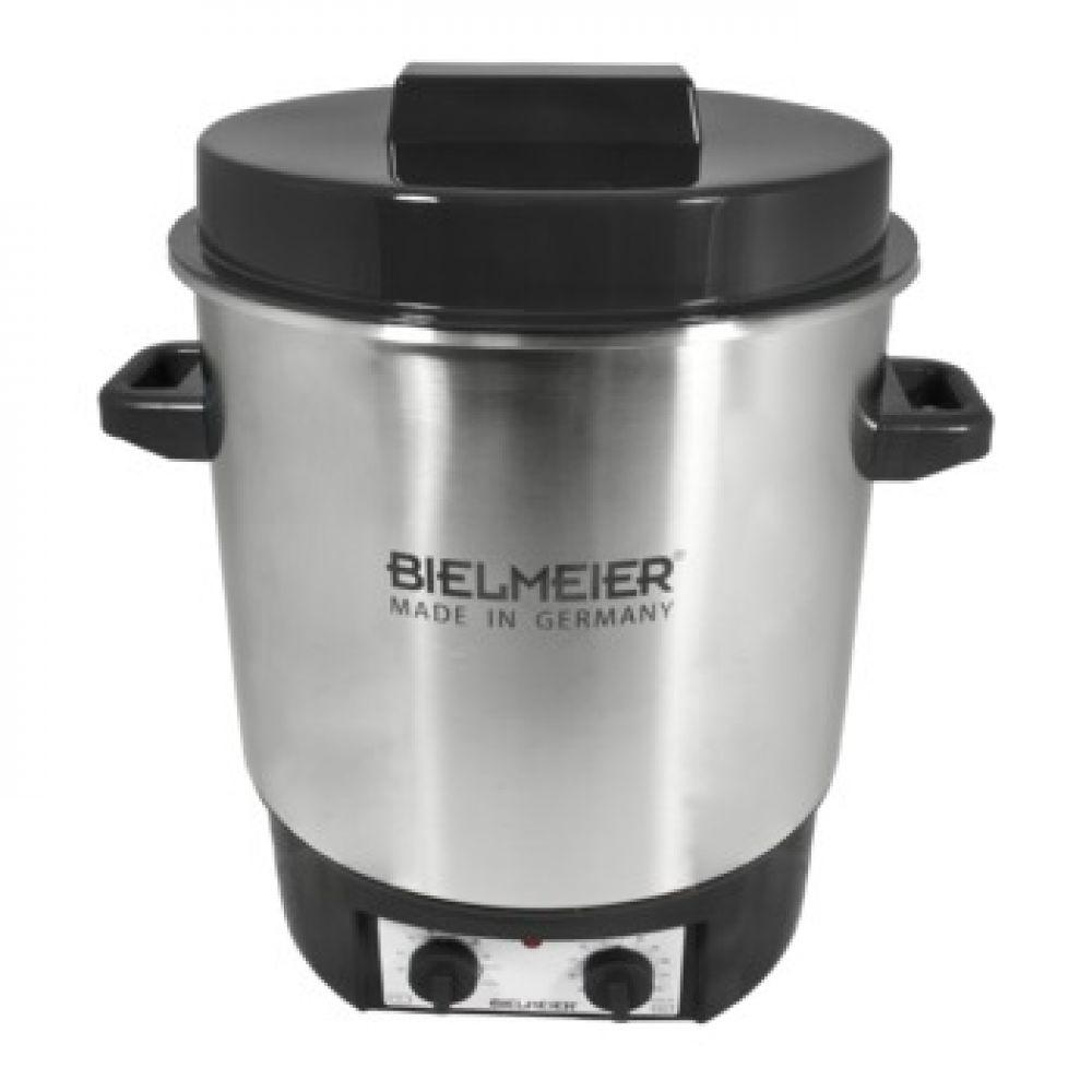 Купить Стерилизатор Bielmeier автоматический 29 л (без крана) в Уфе