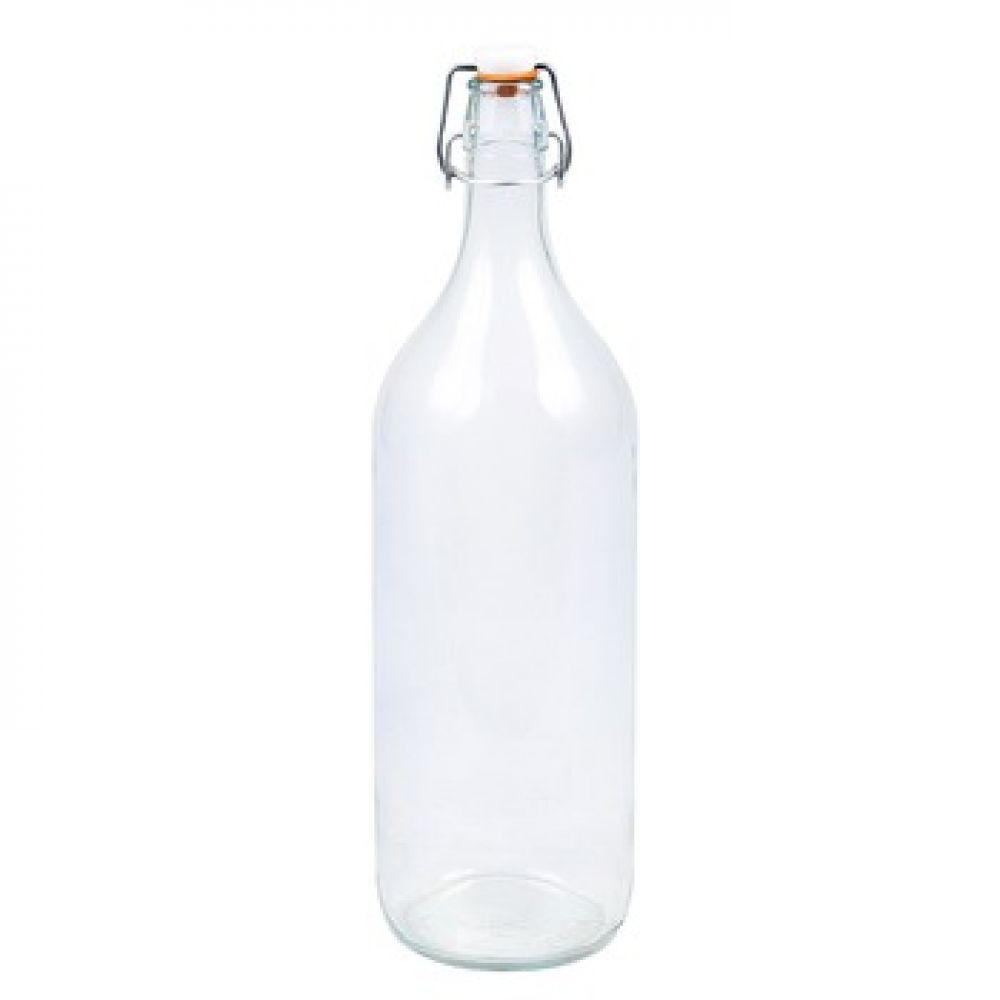 Бутылка «Бомба» 2 л в Абакане
