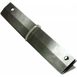 Нож для шинковки ручной