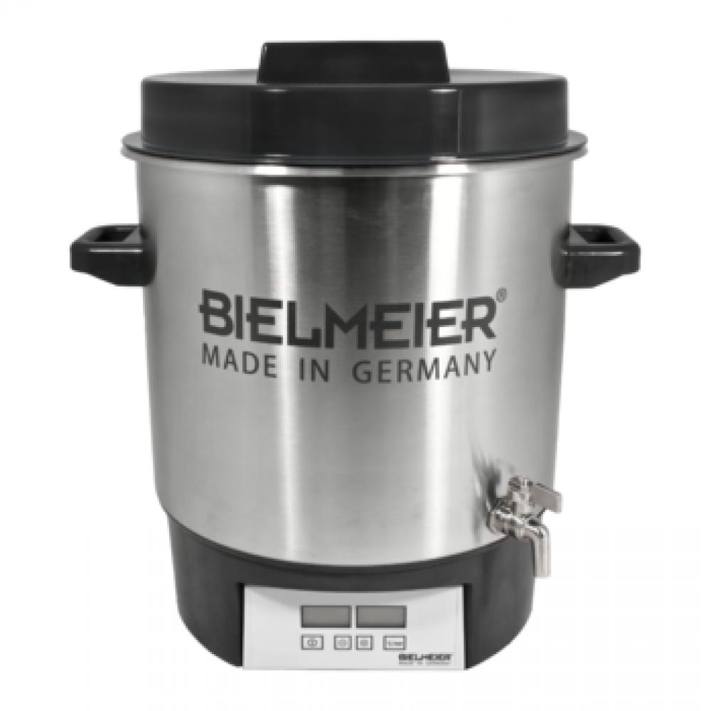 Купить Стерилизатор Bielmeier автоматический 29 л (с краном из нержавейки) в Уфе