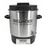 Купить Стерилизатор Bielmeier автоматический 29 л (с краном из нержавейки) в Абакане