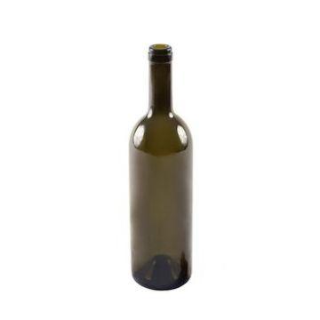 Бутылка «Отелло» 0,75 л