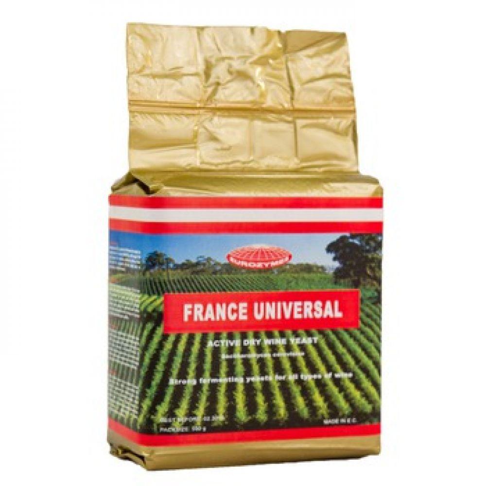 Франс Универсал 500 г/на 625 л в Абакане