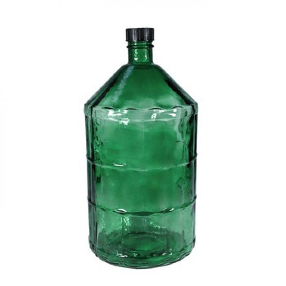 Купить Бутыль казацкий 22 л в Уфе