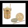 Купить Комплект для кадок (30-50 л) в Абакане