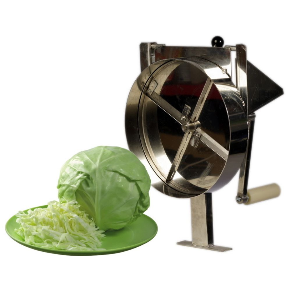 Купить Шинковка для капусты ручная в Абакане