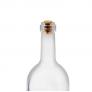 Купить Бутылка «Русская четверть» 3 л в Уфе