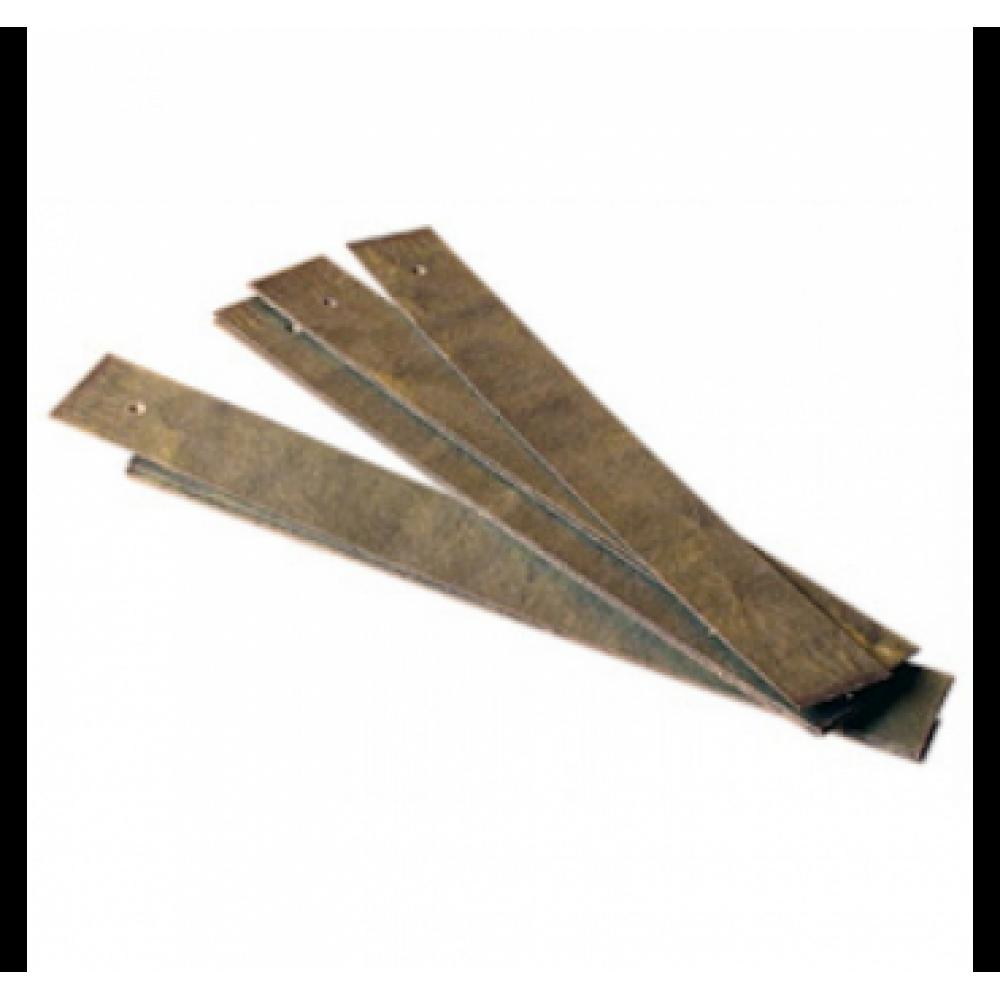 Серные фитили для бочек (10 шт.) в Абакане