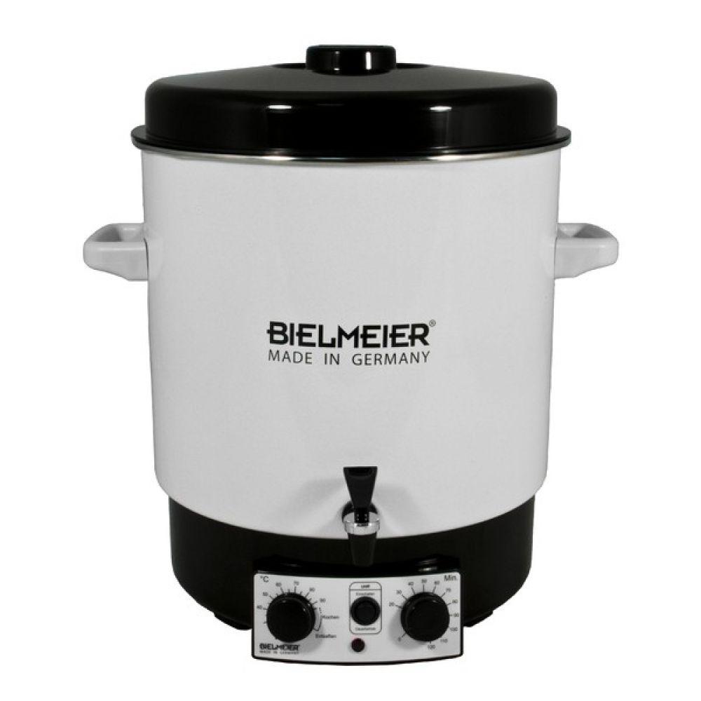 Сыроварня Bielmeier автоматическая 29 л (эмаль) в Абакане