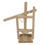 Купить Пресс для сыра деревянный в Абакане