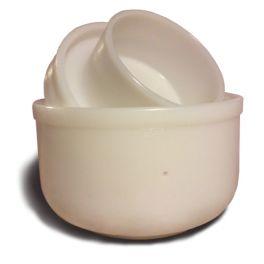 Форма для твердого сыра на 1 кг