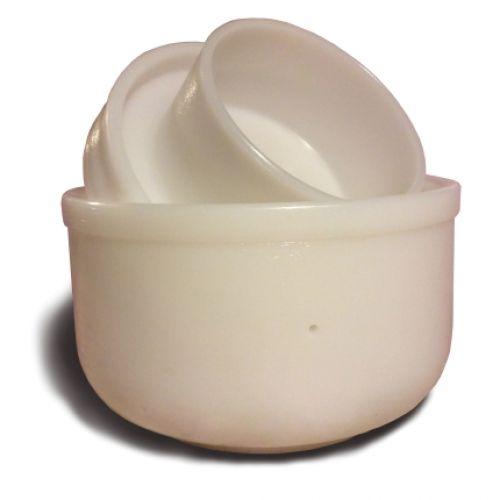 Формы из пластика для сыра