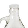 Бутыль «Стелла» 5 л  в Абакане