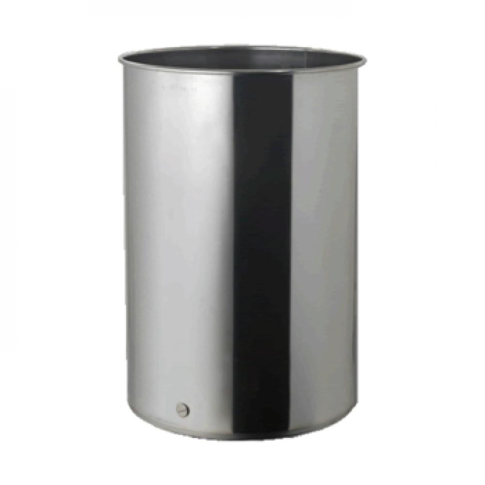 Купить Бочка из нержавейки с пневмокрышкой «Стандарт» 150 л в Уфе