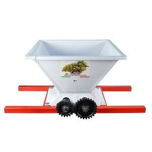Минидробилка PMN Mini ручная