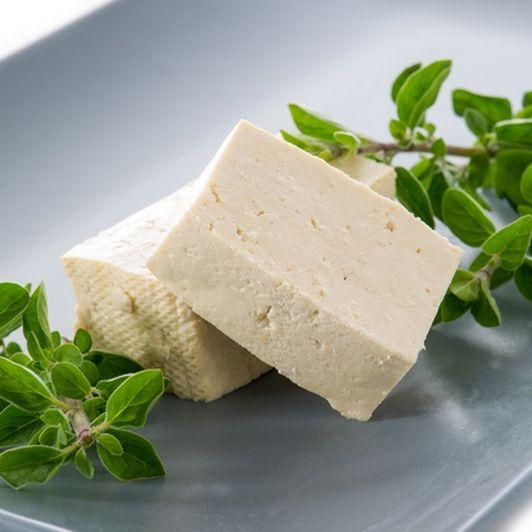Рецепт приготовления сыра тофу в домашних условиях