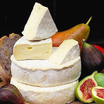 Рецепт приготовления мягкого сыра в домашних условиях