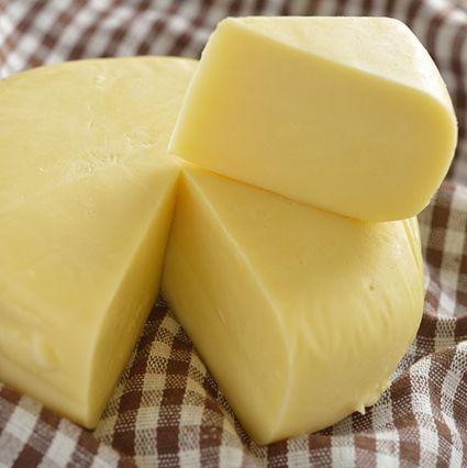 Рецепт приготовления сыра сулугуни в домашних условиях